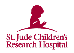 Louie Louie Sponsor